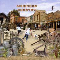 American-Country1.jpg