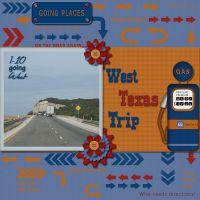 American-Road-Trip-000-Page-1.jpg