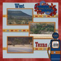 American-Road-Trip-001-Page-2.jpg