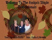 Amigo_s-Sept-06-000-Page-1.jpg