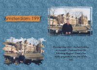 Amsterdam-000-Page-1.jpg