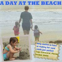 Amy-Beach-000-Page-1.jpg