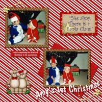 Amy_s-1st-Christmas-000-Page-1.jpg