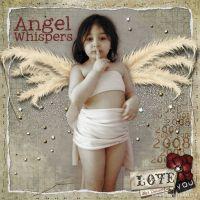 AngelWhispers.jpg