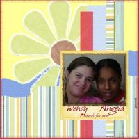 Angela-Wendy_nov_2004.jpg