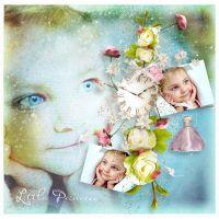 Angelic-Dreams-Kit_2.jpg