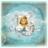 Angelic-Dreams-Kit_3.jpg