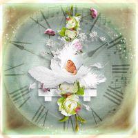 Angelic-Dreams-Kit_4.jpg