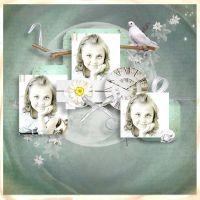 Angelic-Dreams-Kit_5.jpg