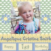 Angelique-1st-birthday-000-Page-1.jpg