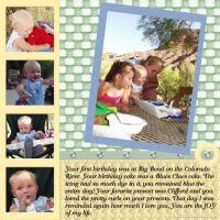 Angelique-1st-birthday-001-Page-2.jpg