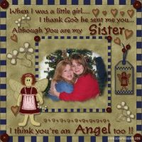 Angle_s_-My_Sister_My_Angel_Template-screenshot.jpg