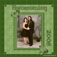 Angle_s_Homecoming_2008-screenshot.jpg