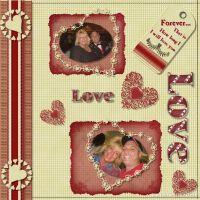 Angles_Forever_Love-screenshot.jpg