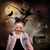 Annette-holli-lo-wizard2014-600.jpg