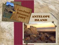 Antelope-Island-000-Page-1.jpg