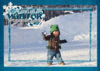 Anthonys-Winter-Bragbook-003-pg4.jpg