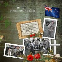 Anzac-2012_LO2-Right-Side.jpg