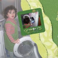April-Challenw-000-Laundry-time-S.jpg