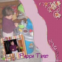 April-Challenw-002-Pappa-Time-N.jpg