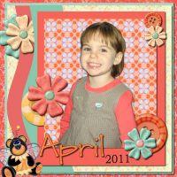 April-September-000-Page-1.jpg