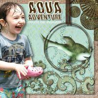 AquaAdventure-600.jpg