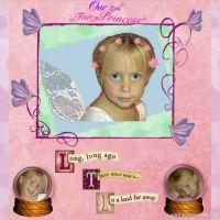 Arianna-004-Page-5.jpg