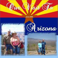 Arizona-screenshot.jpg