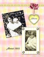 Arlene-000-Page-1.jpg