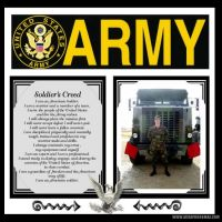Army-000-Page-1.jpg