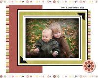 At-park-000-Page-1.jpg