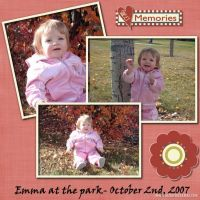 At-the-Park-000-Page-1.jpg