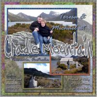 At_Cradle_Mountain.jpg