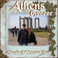 Athens-2007-000-Page-1resized.jpg