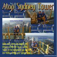 Atop_Sydney_Tower.jpg