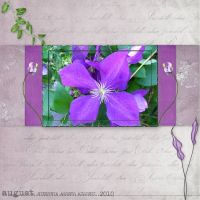 August-_2-005-Purple-Flower.jpg