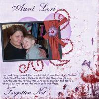 Aunt_LoriRS.jpg