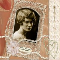 Aunti-Phyllis-000-Page-1.jpg