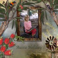 Aussie-Holiday-July-2008.jpg
