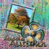 Aussie_Autumn.jpg