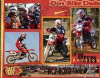Austin_s-Motocross-000-Page-1.jpg