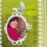 Australia-Zoo-003-Page-4.jpg