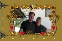 Autumn-Blessings-000-Page-1.jpg
