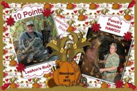 Autumn-Blessings-004-Page-5.jpg