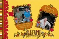 Autumn-Blessings-006-Page-7.jpg