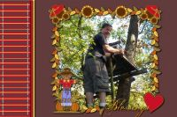 Autumn-Blessings-009-Page-10.jpg
