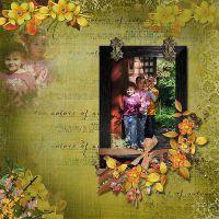 Autumn-Crunch-LO1.jpg