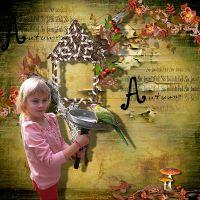 Autumn-Crunch-LO2.jpg