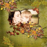 Autumn-Crunch-LO3.jpg