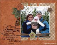 Autumn-Harmony-000-Page-1.jpg